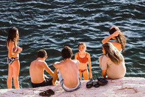 Vacances pour famille nombreuse